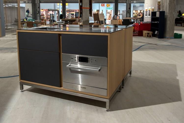 Küche Modular